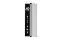 ISTICK 40W Temperature Controlled Mod image 1