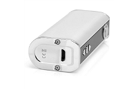 ISTICK 40W Temperature Controlled Mod image 4