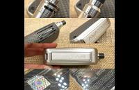 AVATAR QX image 4