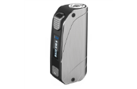 AVATAR FX MINI 75W Temperature Controlled Mod (Stainless) image 1