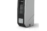 AVATAR FX MINI 75W Temperature Controlled Mod (Stainless) image 4
