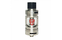 AVATAR GT2 Pro-X 22mm Atomizer (Stainless) image 1