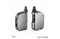 AVATAR FX Mini 40W TC (Stainless) image 1
