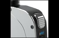 AVATAR FX Mini 40W TC (Stainless) image 5
