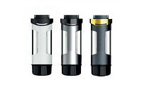 AVATAR 2 Atomizer (Stainless) image 1