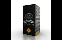 20ml PLATINUM RISERVA / DESERT 8mg eLiquid (With Nicotine, Medium) image 1