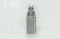 5x AVATAR GT / GT-R Atomizer Heads image 1