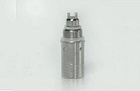 5x AVATAR GT / GT-R Atomizer Heads (0.8Ω) image 1