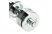 GS Temperature Controlled Atomizer image 3