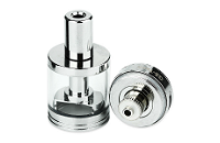 GS Temperature Controlled Atomizer image 4