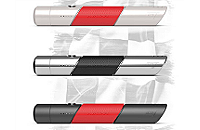 AVATAR GT (Stainless) image 1