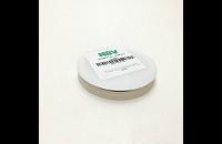 NBV Nichrome Ni80 Wire image 1