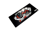 COIL MASTER Building Mat image 1