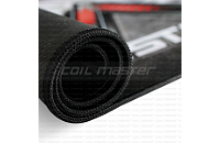 COIL MASTER Building Mat image 2