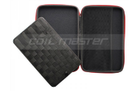 COIL MASTER KBag (Black) image 3