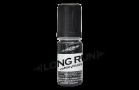 10ml ATLANTIC / LIQUORICE & STRAWBERRY 6mg eLiquid (With Nicotine, Low) image 1