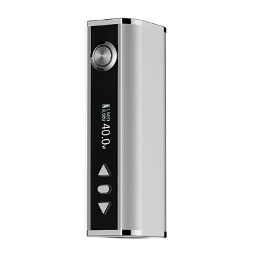 ISTICK 40W Temperature Controlled Mod