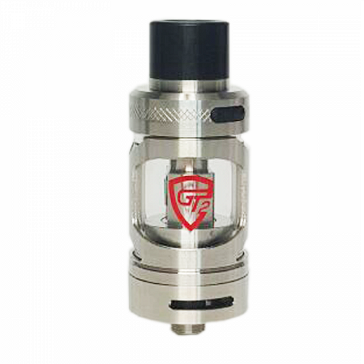 AVATAR GT2 Pro-X 22mm Atomizer (Stainless)
