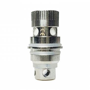 5x AVATAR GT2 Pro-X Ni200 Atomizer Heads (0.2Ω)