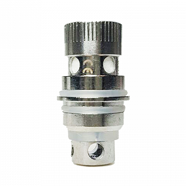 5x AVATAR GT2 Pro-X Atomizer Heads (1.2Ω)