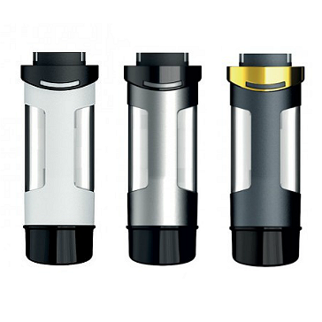 AVATAR 2 Atomizer (Stainless)