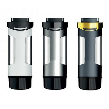 AVATAR 2 Atomizer (White)