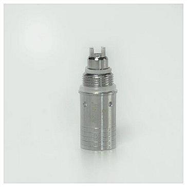 5x AVATAR GT / GT-R Atomizer Heads (0.8Ω)