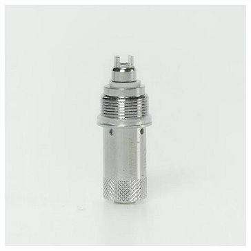 5x AVATAR GT-S Atomizer Heads (1.8Ω)